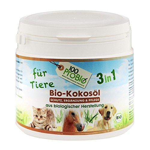 Schwarzkümmelöl Für Hunde Gegen Zecken