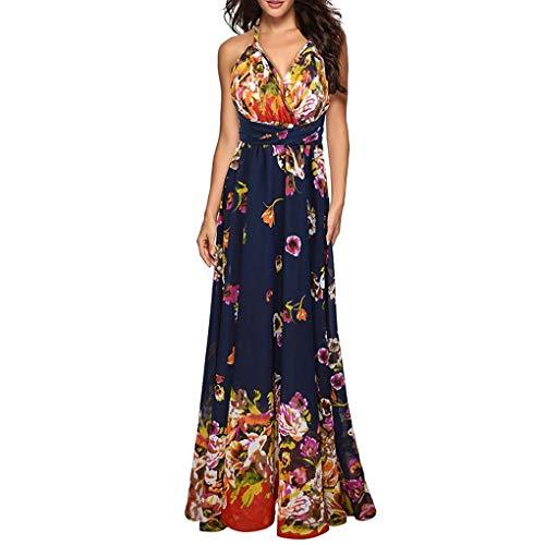 Top 10 Abendkleider Rosa Lang - Regular Stores - Anukas
